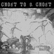 Ghost To A Ghost/Guttertown