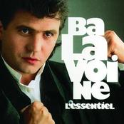 DANIEL BALAVOINE - Mon Fils Ma Bataille