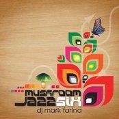 Mushroom Jazz 6