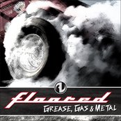 Grease, Gas & Metal EP