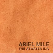 The Atwater EP
