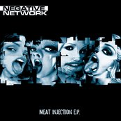 Meat injection EP
