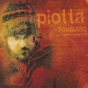 Tommaso (Album)