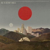 Cover artwork for The Believers