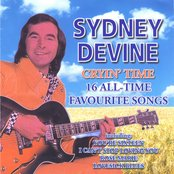 Cryin' Time - 16 All-Time Favourite Songs