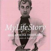Megaphone Theology