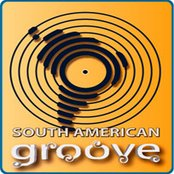 Groove is in the Soul E.P