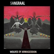 wolves of armageddon