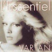 L'Essentiel (disc 2)
