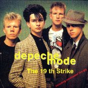 The 19th Strike