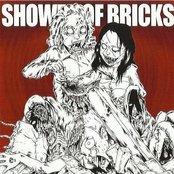 Shower of Bricks