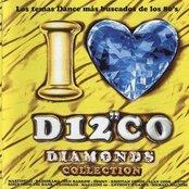 I Love Disco Diamonds Vol. 14