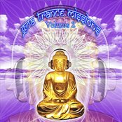 Goa Trance Missions v.2 (Best of Psy Techno, Hard Dance, Progressive Tech House Anthems)