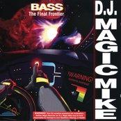 Bass the Final Frontier