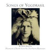 Songs of Yggdrasil
