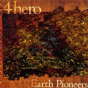 Earth Pioneers EP