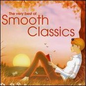 The Very Best of Smooth Classics (disc 1)