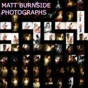 Photographs Single