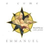 O Come Emmanuel