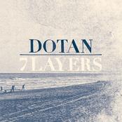 Dotan - Home