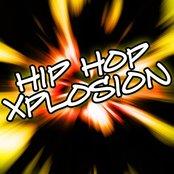 Hip Hop Xplosion
