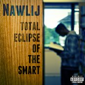 Total Eclipse of the Smart