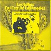 Los Lobos Del Este De Los Angeles