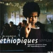 The Very Best Of Éthiopiques