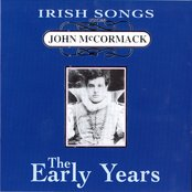 Irish Songs, The Early Years