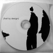frail by design