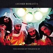 The Sound of Violence EP
