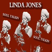 Linda Jones Soul Talkin