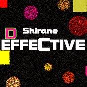 D - EFFECTIVE