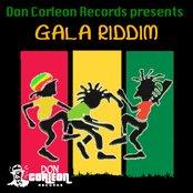 Gala Riddim