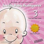 Lovely Baby Brainpower 3