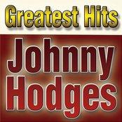Greatest Hits Johnny Hodges