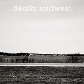 death; midwest.