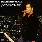 Richard Jeni's Greatest Bits