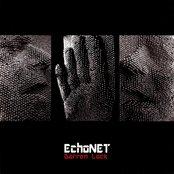 EchoNET