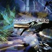 Global Badlands