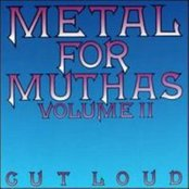 Metal for Muthas 2