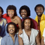 Atlantic starr songs and lyrics