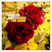 Songs For Sunhi (Summer Rain) [APL024]