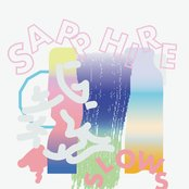 Sapphire Slows