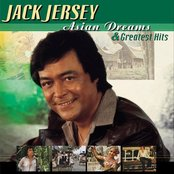 His Greatest Hits & Asian Dreams