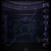 Requieme EP