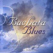 Bachata Blues