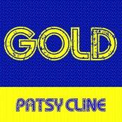 Gold: Patsy Cline
