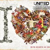 The I Heart Revolution: With Hearts As One (Disc 2)