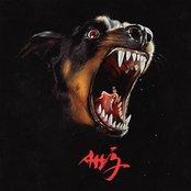 AHJ (EP)